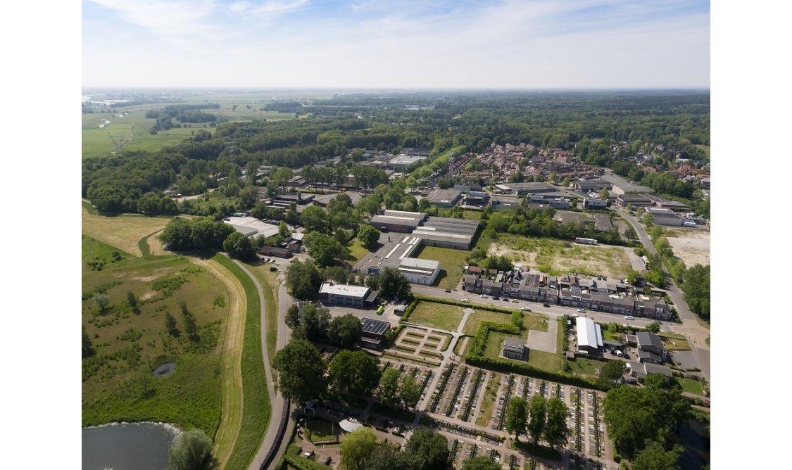 Webinar: Kick-off DG Expeditie 't Veen - Gemeente Hattem Terugblik 17-06-2020
