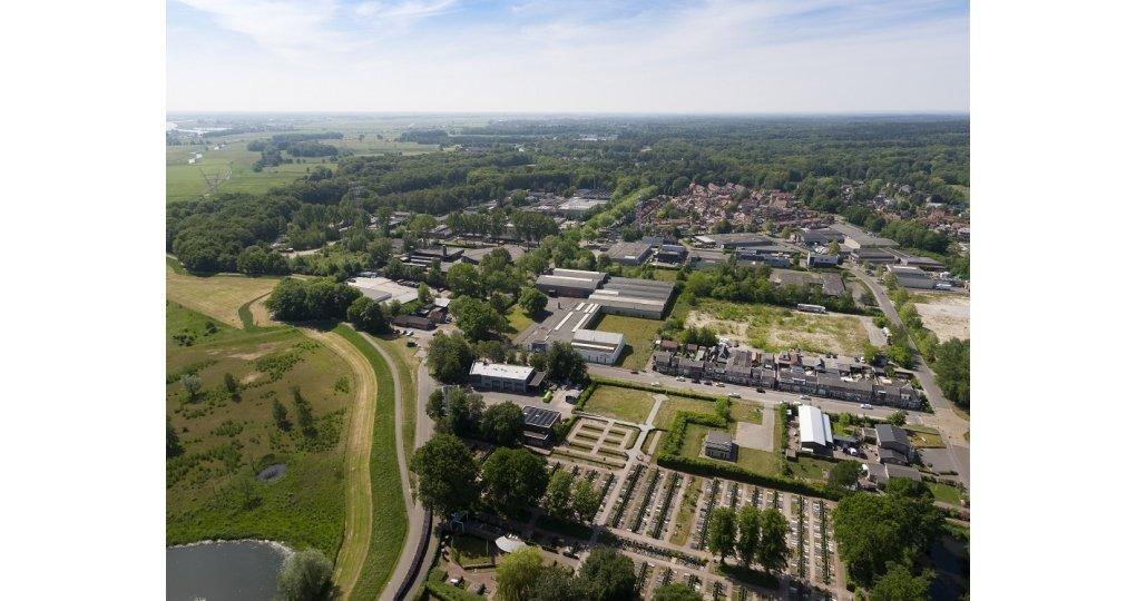 Webinar: Kick-off DG Expeditie 't Veen - Gemeente Hattem