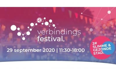 Verbindingsfestival