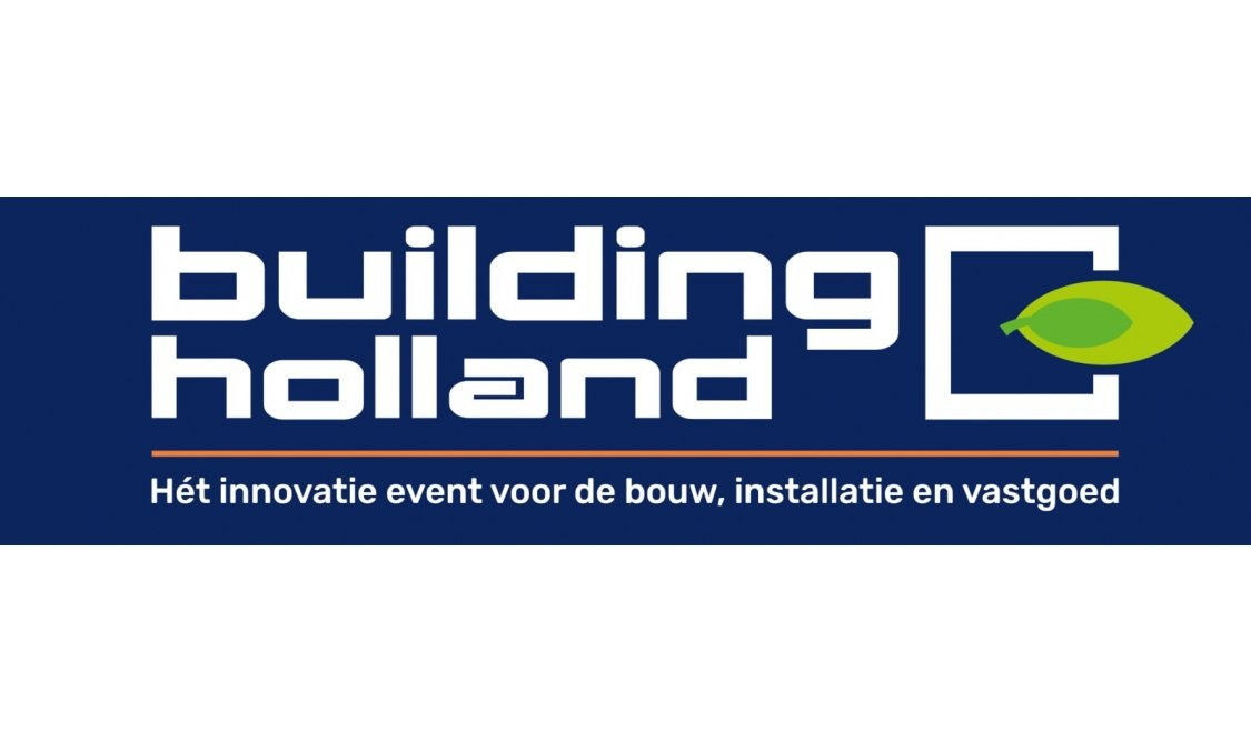 Building Holland