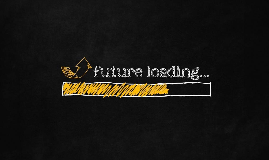 Webinar Renovatie & Transformatie