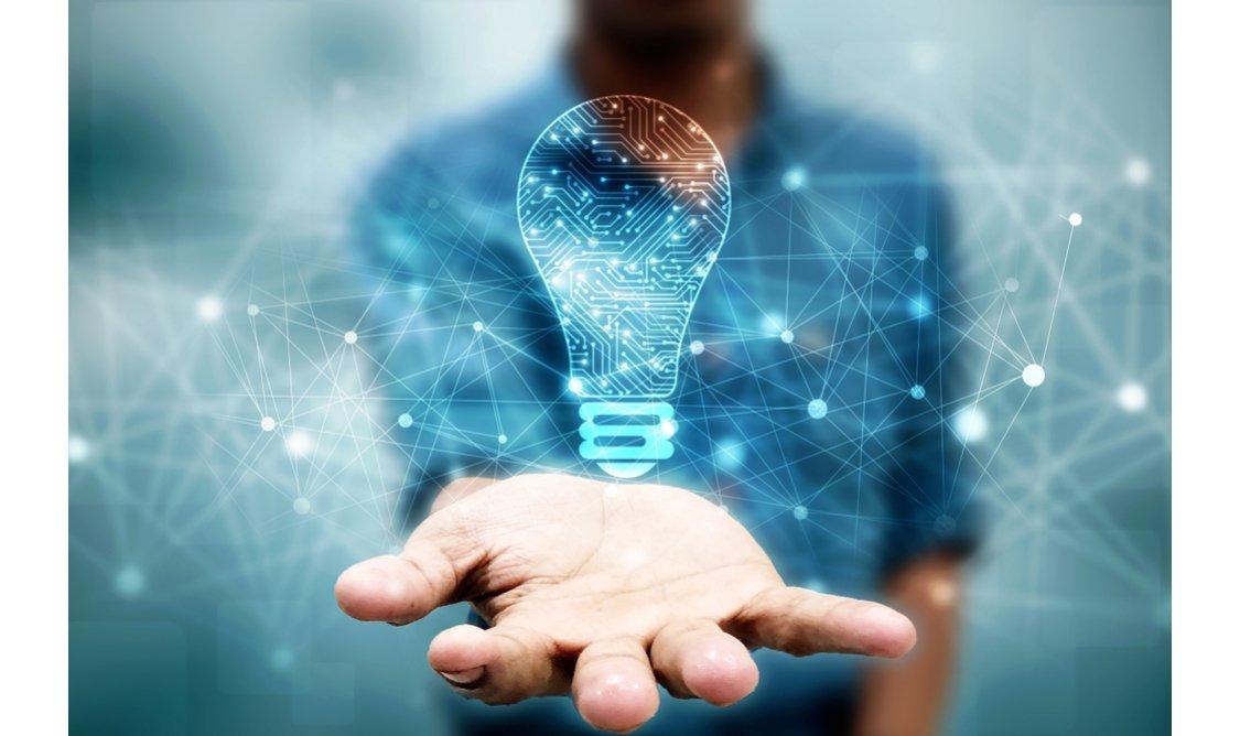 Workshop Verborgen Innovaties