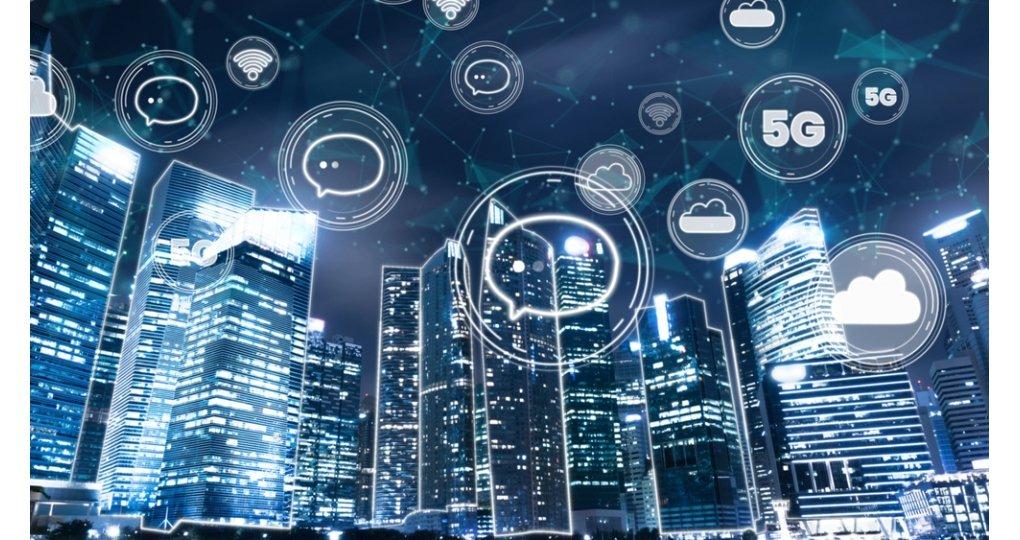 Seminar: Smart Buildings