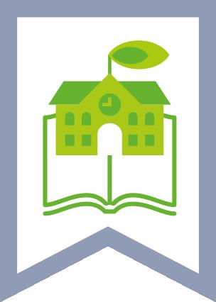 Duurzame Scholen