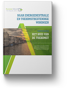 Gratis whitepapers